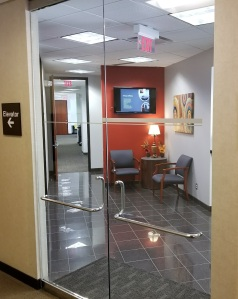 Jonathan Masters Jackson MS office